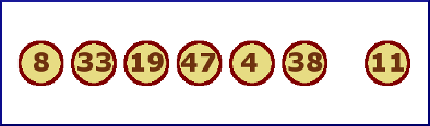 lotto_22-12-2012