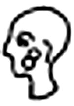 Phaistos_glyph_arxiereas
