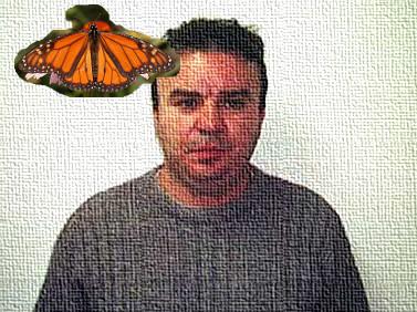 Monarch-Sandalhs