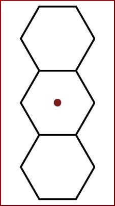 6gwna-kentro