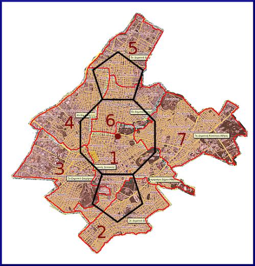 tzamia-A8hnas-teliko-2