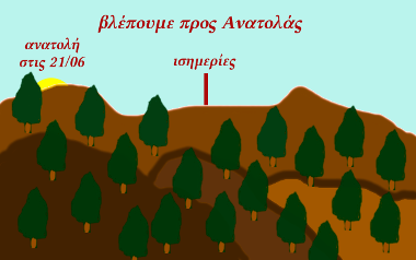 anatolh_21-06