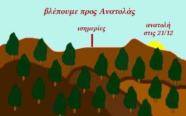 anatolh_21-12