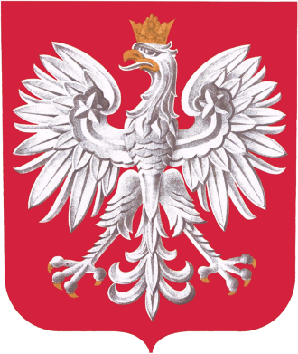 Coat_of_arms_of_Poland