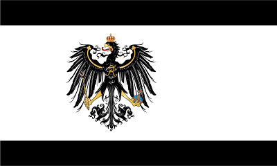 Flag_of_Prussia