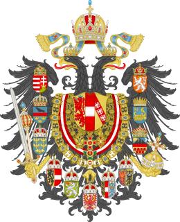 Imperial_Coat_of_Arms_Empire_of_Austria