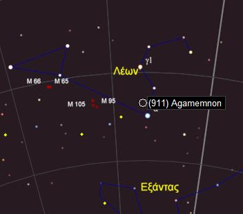 2013-03-04_Agamemnwn