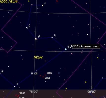 2013-06-01_Agamemnwn