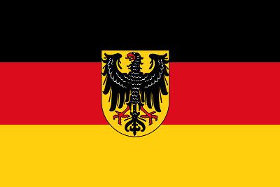 Germanikh-shmaia-1921
