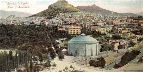 Panorama-Ilissos-1906