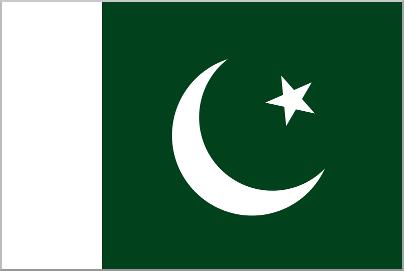 shmaia-Pakistan