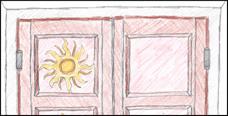 6h-porta-Hlios