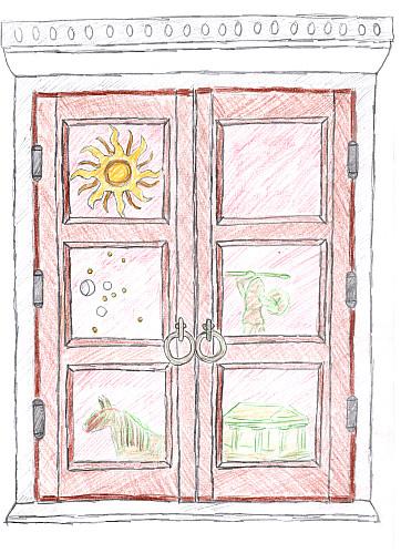 telikh-porta