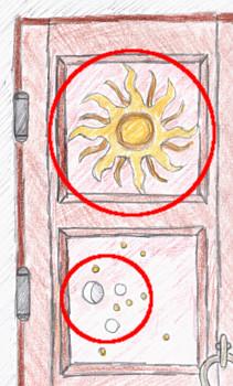porta-latreia-Akhenaten