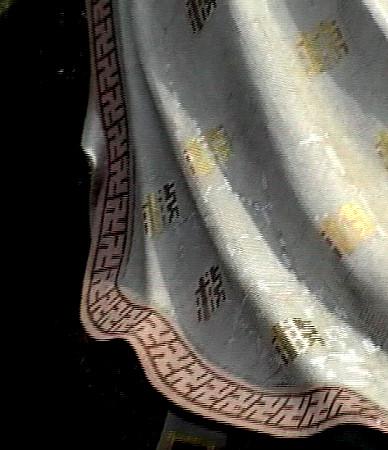 QuanYin-HongKong-leptomereia