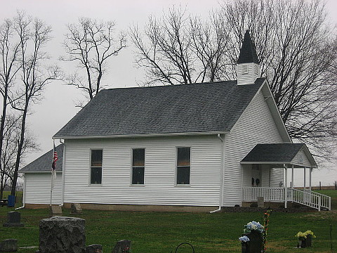 Methodist_Protestant_Church