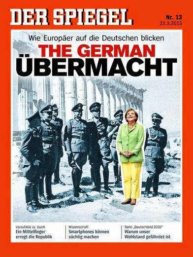Spiegel-Merkel-Akropolh