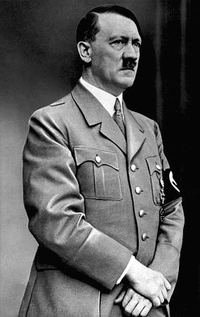 Hitler-apo-Bundesarchiv