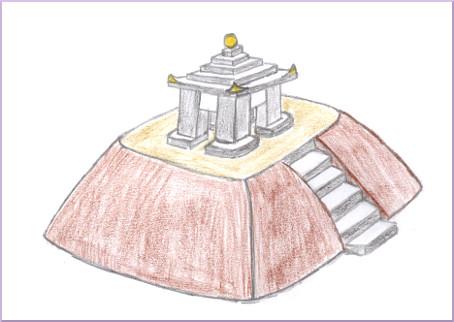 ναισκος-πυραμιδάκι-προοπτικό