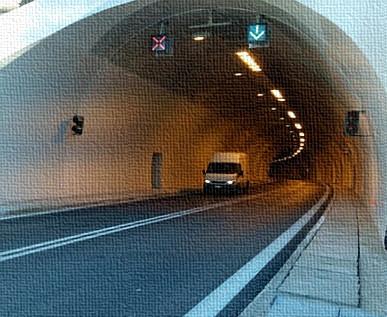 τούννελ-Γορίτσας-δυτική-είσοδος
