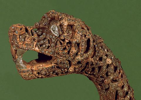 drakos-akroprwro-drakkar