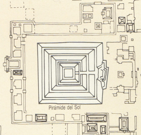 pyramida-Hliou-12+1