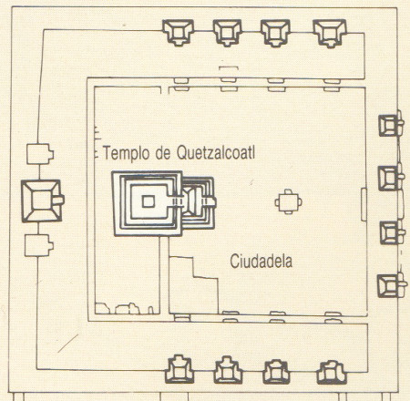 pyramida-Quetzalcoatl-12+1