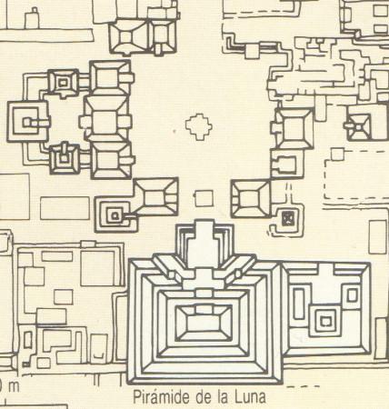 pyramida-Selhnhs-12+1