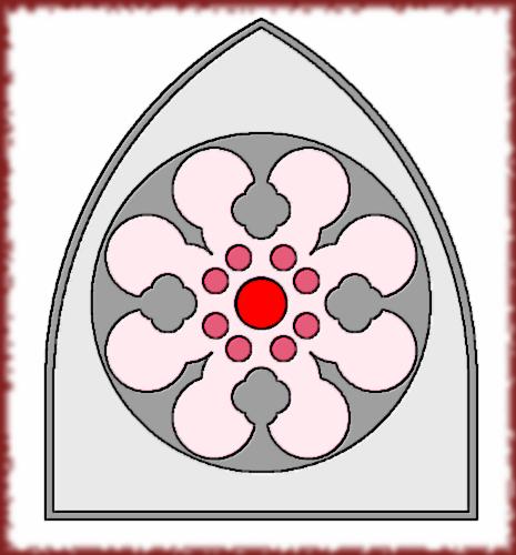 vitrail-1