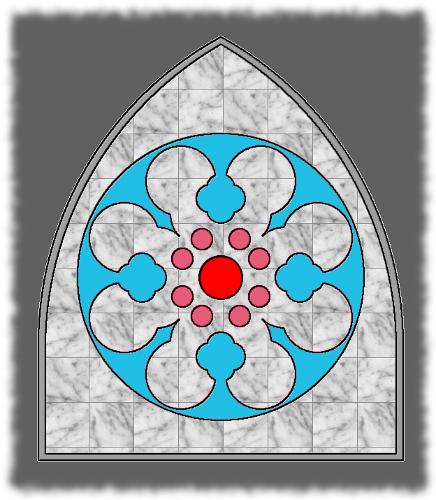 vitrail-2