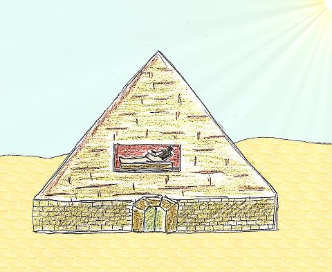 πυραμίδα-με-νεκρό