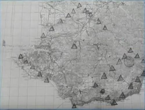 πυραμίδες-Κριμαίας