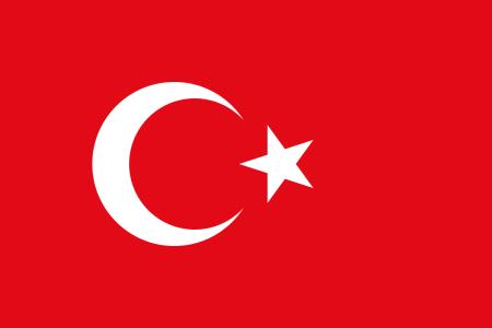 Τουρκομπαϊράκ