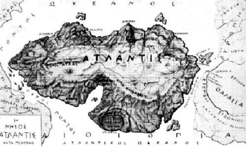 Ατλαντίς-Καμπανάκης