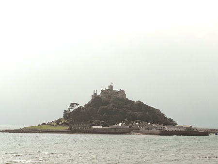 μοναστήρι_St-Michael's-Mount-Cornwall
