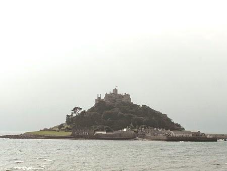 μοναστήρι_St-Michael's-Mount-Cornwall