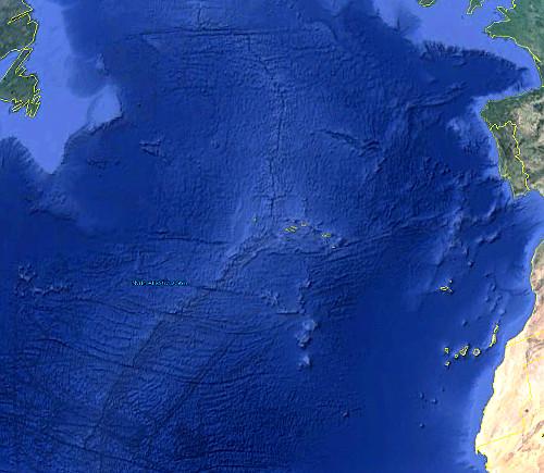 Ατλαντίδα-γενική-εικόνα-βυθού