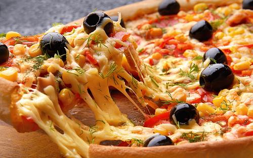 λιωμένο-τυρί-πίτσας