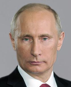 Β-Πούτιν