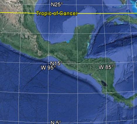 χώρα-των-Μάγιας