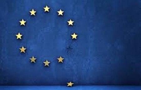 11+1_αστέρια-ΕΕ