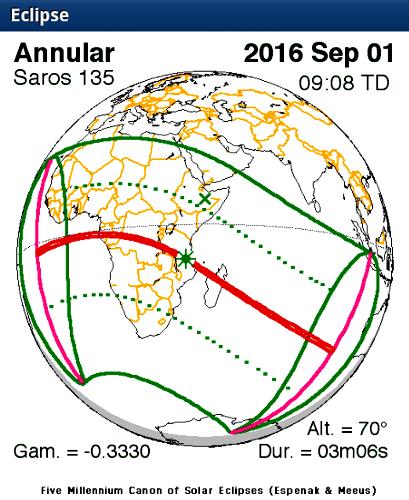 έκλειψη-Ηλίου-2016-09-01-χάρτης