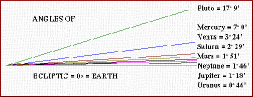 %ce%b3%cf%89%ce%bd%ce%af%ce%b5%cf%82-%cf%84%cf%81%ce%bf%cf%87%ce%b9%ce%b1%ce%ba%cf%8e%ce%bd-%ce%b5%cf%80%ce%b9%cf%80%ce%ad%ce%b4%cf%89%ce%bd-%cf%80%ce%bb%ce%b1%ce%bd%ce%b7%cf%84%cf%8e%ce%bd